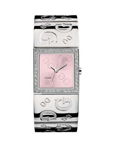 Chic Time | Guess I70607L3 women's watch  | Buy at best price