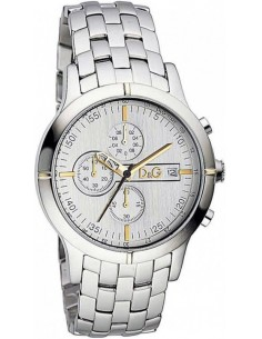 Chic Time   Dolce & Gabbana DW0481 men's watch    Buy at best price