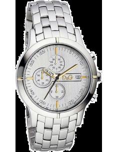 Chic Time | Montre Dolce & Gabbana DW0481  | Prix : 74,97€