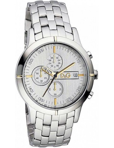 Chic Time | Dolce & Gabbana DW0481 men's watch  | Buy at best price