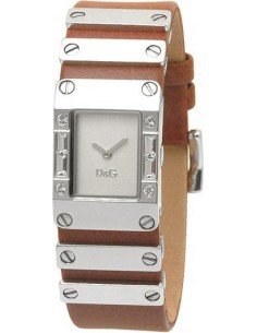 Chic Time | Dolce & Gabbana DW0350 women's watch  | Buy at best price
