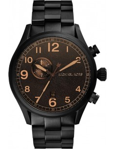 Chic Time | Michael Kors MK7067 men's watch  | Buy at best price