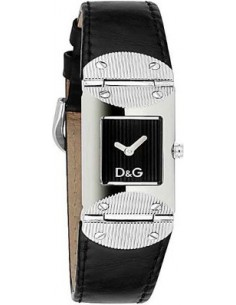Chic Time | Dolce & Gabbana DW0325 women's watch  | Buy at best price