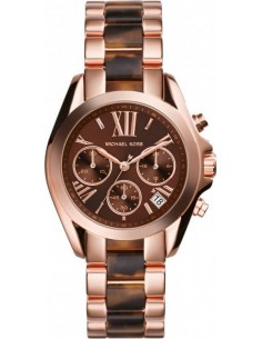Chic Time | Michael Kors MK5944 women's watch  | Buy at best price