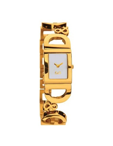 Chic Time | Dolce & Gabbana DW0495 women's watch  | Buy at best price