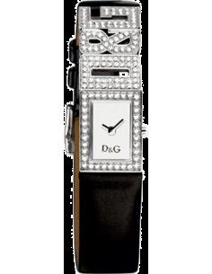 Chic Time   Montre Femme Dolce & Gabbana DW0505    Prix : 47,48€
