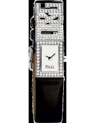 Chic Time | Montre Femme Dolce & Gabbana DW0505  | Prix : 47,48€