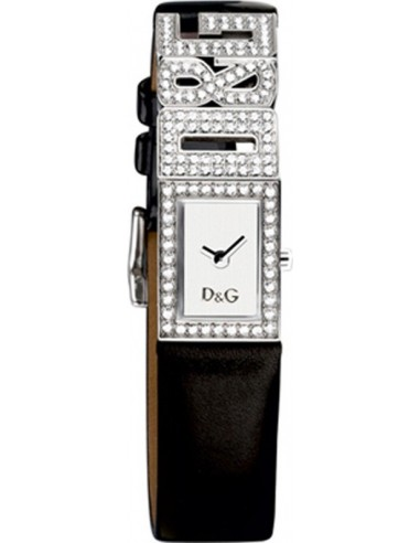 Chic Time | Dolce & Gabbana DW0505 women's watch  | Buy at best price
