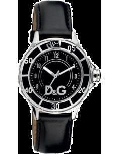 Chic Time | Montre Femme Dolce & Gabbana DW0509  | Prix : 47,25€