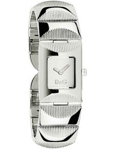 Chic Time | Dolce & Gabbana DW0322 women's watch  | Buy at best price