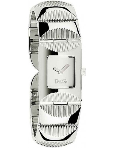 Chic Time   Dolce & Gabbana DW0322 women's watch    Buy at best price