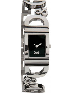Chic Time | Montre Femme Dolce & Gabbana DW0499  | Prix : 49,23€