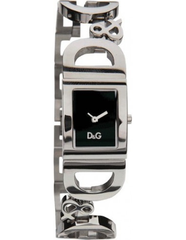 Chic Time | Dolce & Gabbana DW0499 women's watch  | Buy at best price