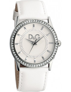 Chic Time   Dolce & Gabbana DW0518 women's watch    Buy at best price