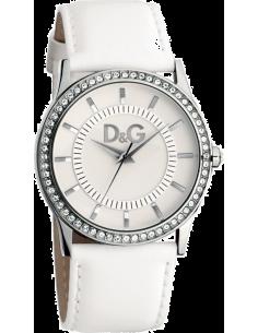 Chic Time | Montre Femme Dolce & Gabbana DW0518  | Prix : 41,72€