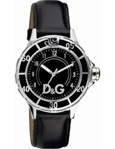 Chic Time   Dolce & Gabbana DW0580 men's watch    Buy at best price