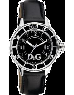Chic Time | Montre Femme Dolce & Gabbana DW0580  | Prix : 43,73€