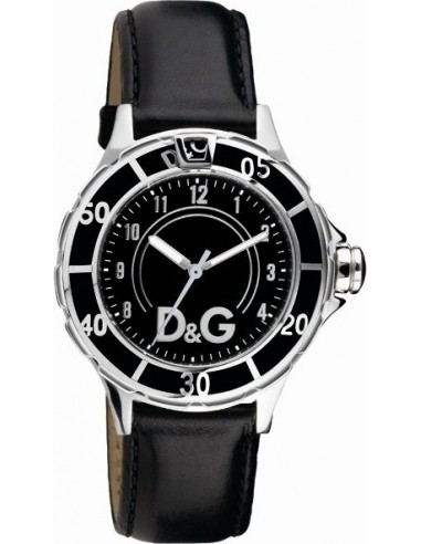 Chic Time | Dolce & Gabbana DW0580 men's watch  | Buy at best price