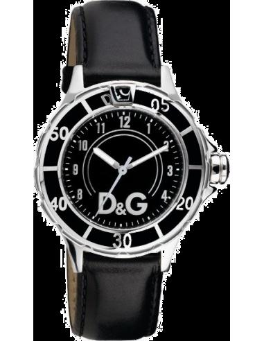 Chic Time   Montre Femme Dolce & Gabbana DW0580    Prix : 43,73€