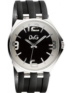 Chic Time | Montre Homme Dolce & Gabbana DW0582  | Prix : 48,97€