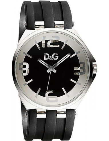 Chic Time | Dolce & Gabbana DW0582 men's watch  | Buy at best price