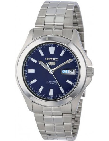 Chic Time | Seiko SNKL07 men's watch  | Buy at best price