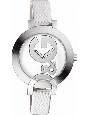 Chic Time   Dolce & Gabbana DW0519 women's watch    Buy at best price