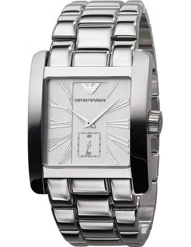 Chic Time | Emporio Armani AR0182 men's watch  | Buy at best price