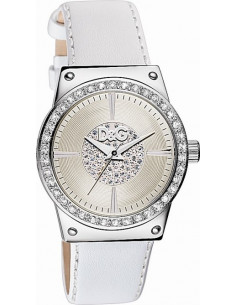 Chic Time | Dolce & Gabbana DW0525 women's watch  | Buy at best price