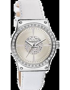 Chic Time   Montre Dolce & Gabbana D&G DW0525    Prix : 32,25€