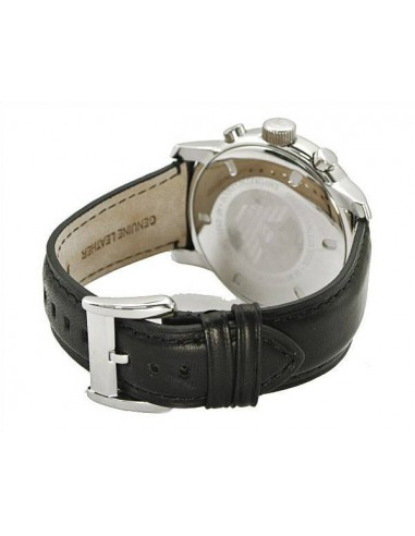 Chic Time | Emporio Armani AR0431 men's watch  | Buy at best price