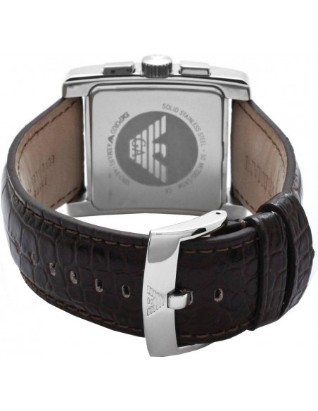 Chic Time | Emporio Armani AR0185 men's watch  | Buy at best price
