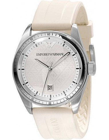 Chic Time | Emporio Armani AR0684 men's watch  | Buy at best price