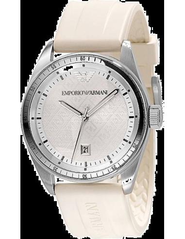 Chic Time | Montre Homme Emporio Armani AR0684  | Prix : 199,90€