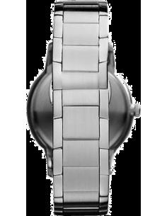 Chic Time | Montre Homme Armani Sportivo AR2457 Argent  | Prix : 155,40€