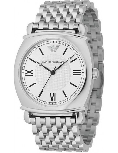 Chic Time   Emporio Armani AR0298 men's watch    Buy at best price
