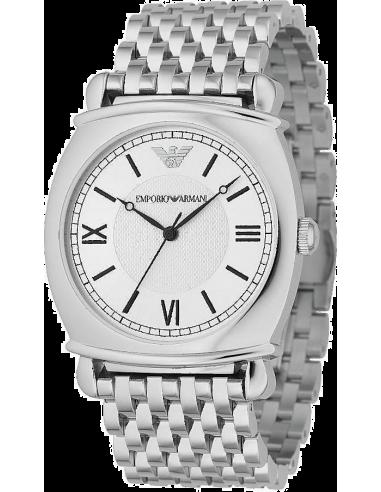 Chic Time | Montre Emporio Armani AR0298  | Prix : 280,00€
