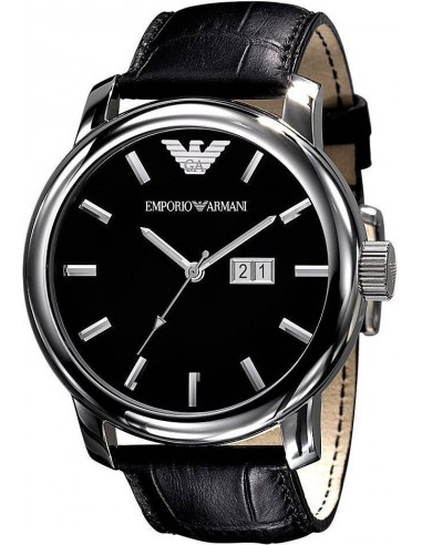 Chic Time | Emporio Armani AR0428 men's watch  | Buy at best price