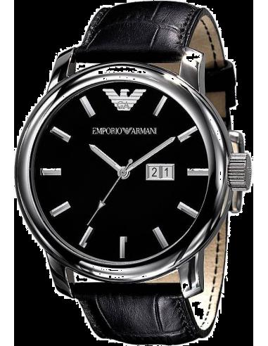Chic Time | Montre Homme Emporio Armani AR0428  | Prix : 199,00€