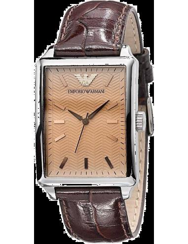 Chic Time | Montre Homme Emporio Armani AR0407  | Prix : 269,90€