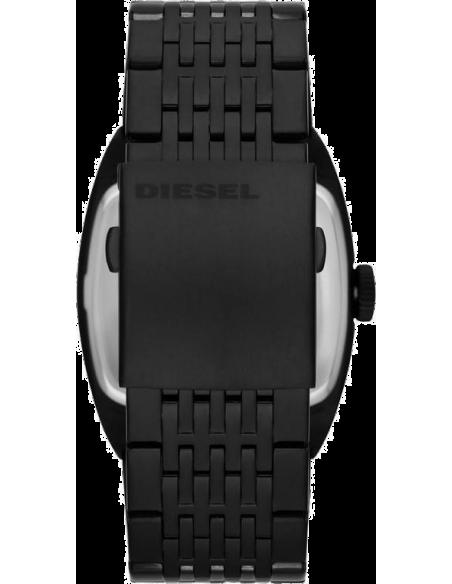 Chic Time | Montre Homme Diesel DZ1586 Noir  | Prix : 152,15€
