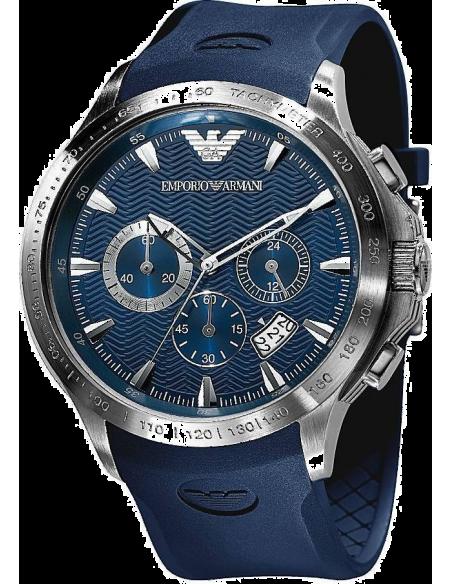 Chic Time | Montre Homme Emporio Armani AR0649  | Prix : 289,00€