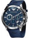Chic Time | Emporio Armani AR0649 men's watch  | Buy at best price