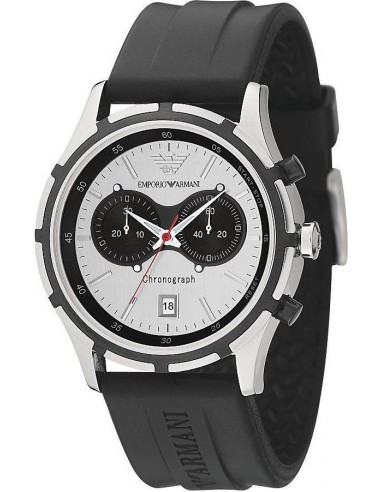 Chic Time   Emporio Armani AR0532 men's watch    Buy at best price