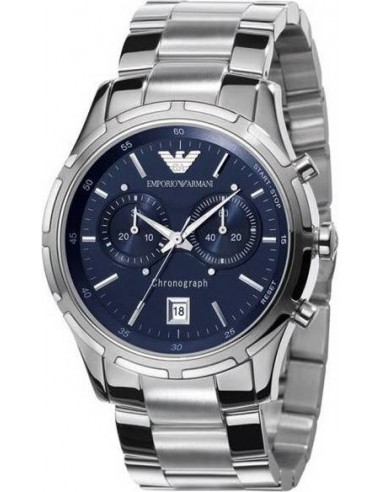 Chic Time   Emporio Armani AR0583 men's watch    Buy at best price