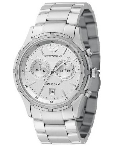 Chic Time   Emporio Armani AR0534 men's watch    Buy at best price