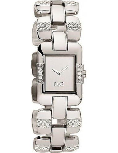 Chic Time   Dolce & Gabbana DW0466 women's watch    Buy at best price