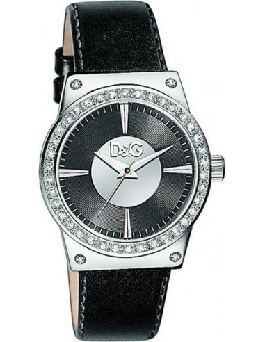 Chic Time   Dolce & Gabbana DW0528 women's watch    Buy at best price