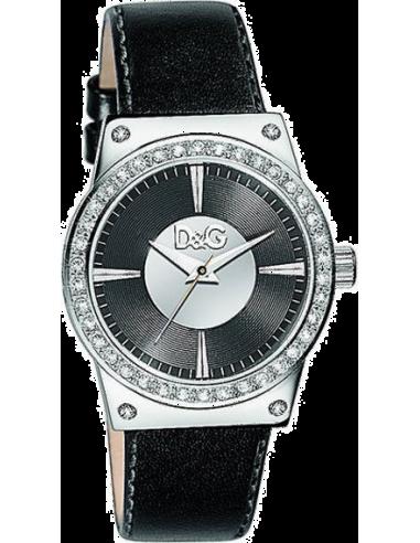 Chic Time | Montre femme Dolce & Gabbana DW0528  | Prix : 42,48€