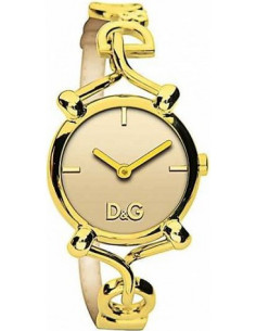 Chic Time | Montre Homme Dolce & Gabbana DW0498  | Prix : 44,22€